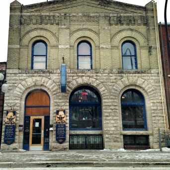 Photo of King's Head Pub in Winnipeg