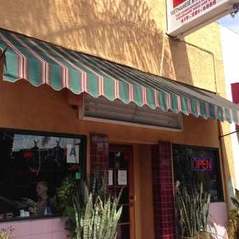 Photo of Dao Fu in Adams North, San Diego