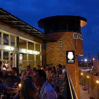 Photo of 5 Seasons Westside Restaurant and Brewery in Marietta Street Artery, Atlanta