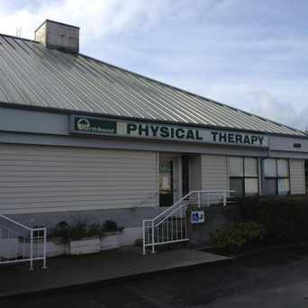 Photo of North Sound Physical Therapy in Mukilteo