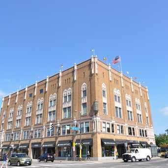 Photo of Aveda Institute Minneapolis in Marcy - Holmes, Minneapolis