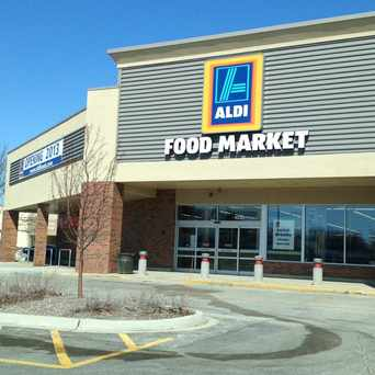 Photo of Aldi in Mount Prospect