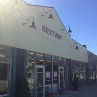 Photo of Bestway in Brice Street Area, Greensboro