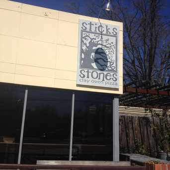 Photo of Sticks & Stones in Greensboro