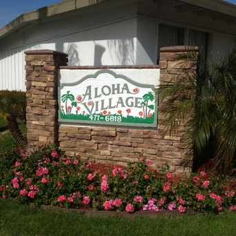 Photo of Aloha Village Apartments in National City