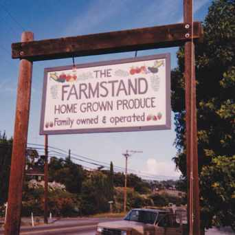 Photo of Fran's Original Farm Stand in Escondido