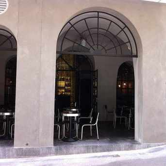 Photo of Bar Ampère in Melbourne