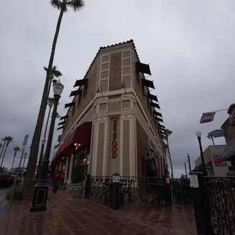 Photo of Newport Beach Pier in Newport Beach
