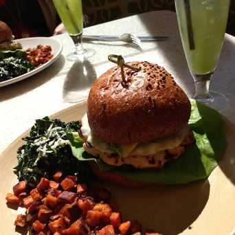 Photo of True Food Kitchen in Newport Beach