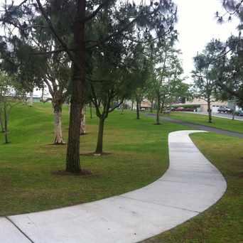 Photo of Community Youth Center, Corona Del Mar in Newport Beach