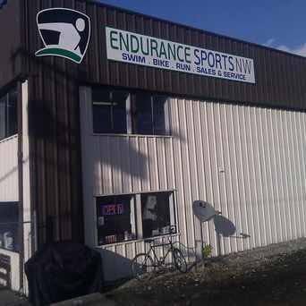 Photo of Endurance Sports Northwest in Mukilteo