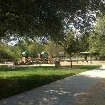 Photo of Old Agoura Park in Agoura Hills
