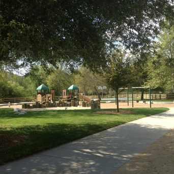 Photo of Agoura Park in Agoura Hills
