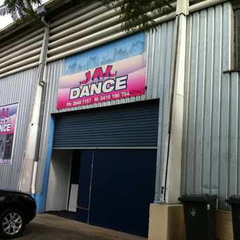 Photo of Julie-Ann Lucas School of Dance in Annerley, Brisbane