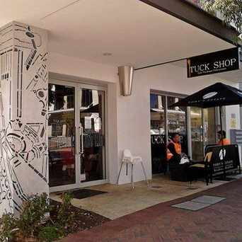 Photo of Tuck Shop Cafe in Perth