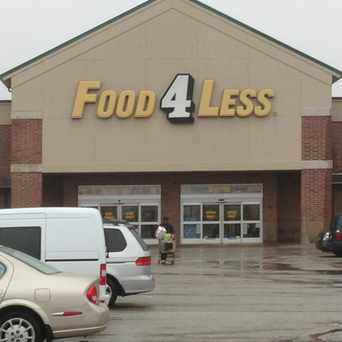 Photo of Food-4-Less in Melrose Park