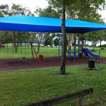 Photo of Fehlberg Park in Yeronga, Brisbane