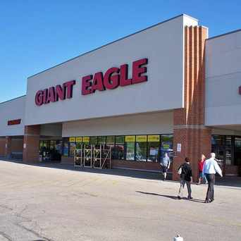 Photo of Giant Eagle Supermarket in Fairview Park