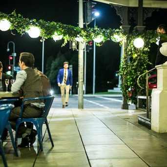 Photo of Botanic Bar in Adelaide