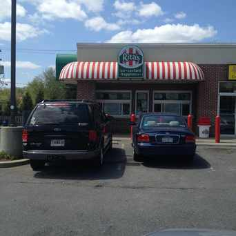 Photo of Rita's Italian Ice & Frozen Custard in Towson