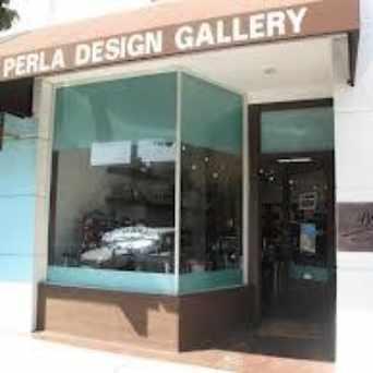 Photo of La Perla Design Gallery in Montrose Verdugo City, Glendale