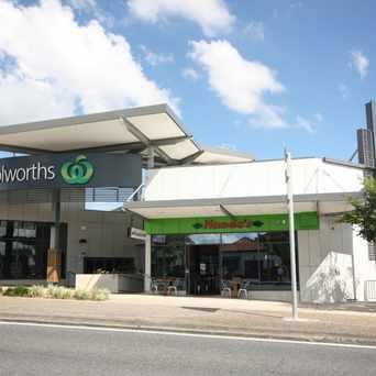 Photo of Woolworths Moorooka in Moorooka, Brisbane