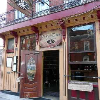 Photo of One-Eyed Mike's in Fells Point, Baltimore