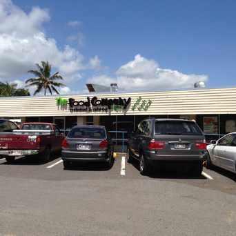 Photo of The Food Company in Kailua
