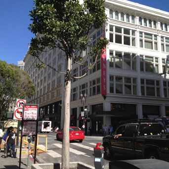 Photo of Barneys New York San Francisco in Downtown-Union Square, San Francisco