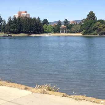 Photo of Lake Merritt Breakfast Club in Adams Point, Oakland