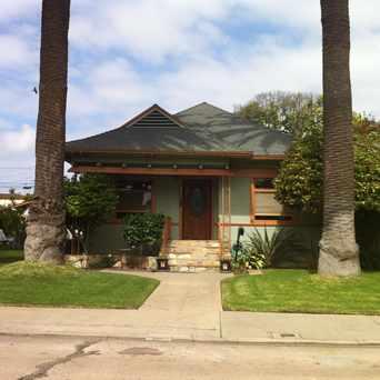 Photo of Western Graphics Plus in Eastside, Long Beach