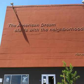 Photo of Harvey Milk Recreation Center in Duboce Triangle, San Francisco