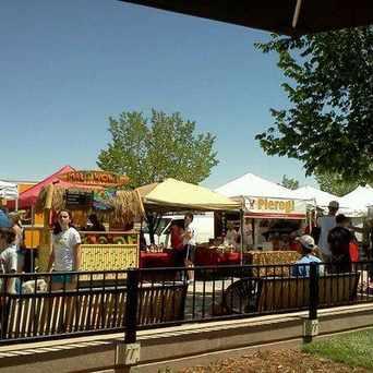 Photo of Stapleton Farmers Market in Stapleton, Denver