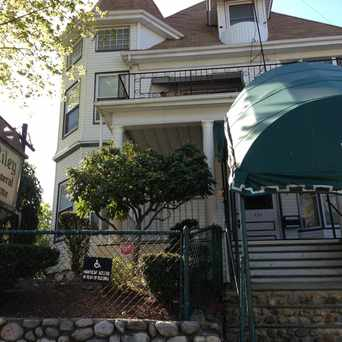 Photo of Riley Funeral Home Inc in Washington Park, Boston