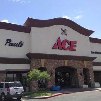 Photo of D -Paul's Ace Hardware in Gilbert