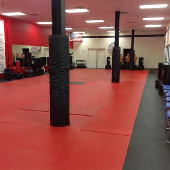Photo of Bushi Ban Martial Arts Clear Lake in Clear Lake, Houston