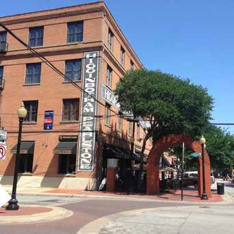 Photo of West End in Downtown, Dallas