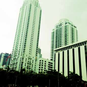 Photo of Avenue On Brickell in Downtown, Miami