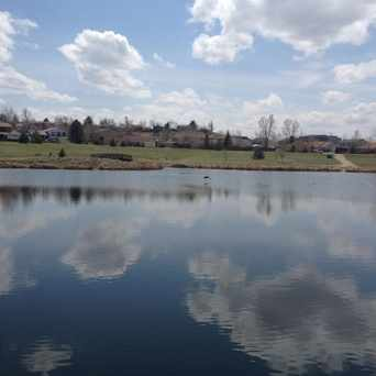 Photo of Josh's Pond, Broomfield, CO in Lac Amora, Broomfield