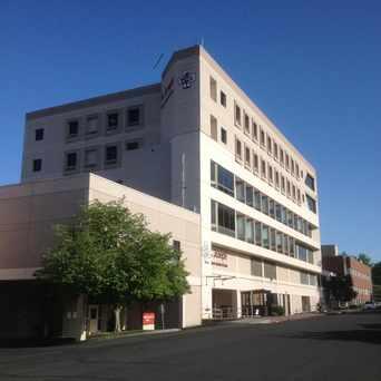 Studio Apartments For Rent In Lewiston Idaho