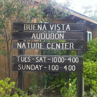 Photo of Buena Vista Nature Center in South Oceanside, Oceanside