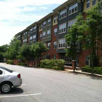 Photo of Apartments Edgewood in Edgewood, Atlanta