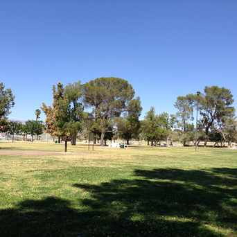 Photo of Himmel Park in Sam Hughes, Tucson