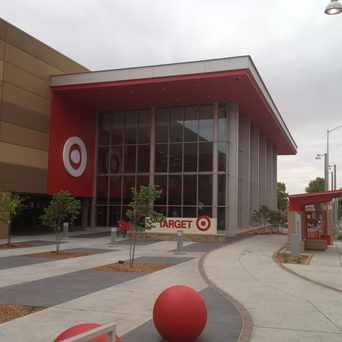 Photo of Target in Uptown, Albuquerque