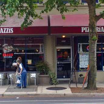 Photo of Razzis Pizzeria in Greenwood, Seattle