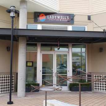 Photo of Ladywell's Vitality Spa and Sauna in Greenwood, Seattle
