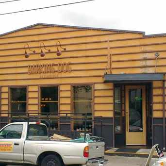 Photo of Barking Dog Alehouse in Phinney Ridge, Seattle