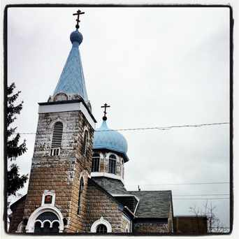 Photo of Holy Trinity Russian Orthodox in Windsor