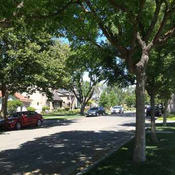 Willow Glen San Jose Apartments For Rent And Rentals