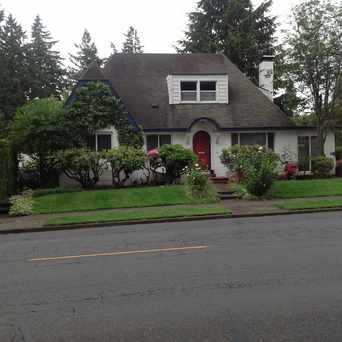 Photo of Example Of Neighborhood Homes in Carter Park, Vancouver